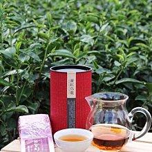 【裸包】【比賽級】大峰茶園-特級嚴選有機手採蜜紅烏龍茶-600元/100g入