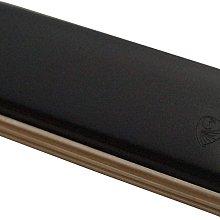 德國GERMANUS 真皮古董黃銅煙盒香煙盒 10隻長菸款 100mm 有黑色/原色牛皮/紅色鹿皮 三色可選(任選一款)
