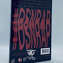 高爾宣 #osnrap 入圍 31屆金曲獎 最佳新人 最佳年度歌曲- 台灣全新正版 ~下標=直購結標  ♪ 天之驕子 ♪