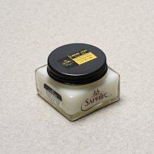 Saphir 金質 鞋乳