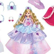 特價 芭比 正版 莉卡 licca 服飾配件組 官配 英式 蕾絲 帽子 禮帽
