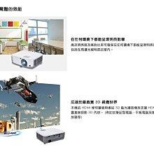 PA503XE ViewSonic XGA 商用教育投影機 4000流明 原廠保固3年
