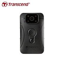 創見 Transcend 32GB 穿戴式攝影機 DrivePro Body 10 防水抗震 (TS-BODY-10B)