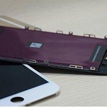 【品質保證】Apple iphone 6 螢幕液晶總成 總成面板玻璃  贈手工具 (含觸控面板)原廠規格