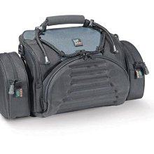 @佳鑫相機@(全新品)KATA EXO-7 小型組合型單肩相機背包 特價$1260元!! 可當腰包 側包可拆