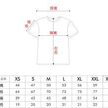 T365 台灣 臺灣 愛台灣 國家 設計 圖案 台北 TAIPEI 台北市 彩繪 T恤 男女可穿 多色同款可選 短T