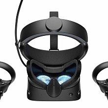 全新Oculus Rift S PC-Powered VR 虛擬現實眼鏡設備
