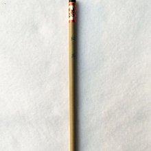 【JUBOKUDO台灣毛筆美術文房】  工筆畫用筆一D011 紅豆