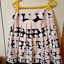 降價日系品牌petit Poudr裙子9號日本製