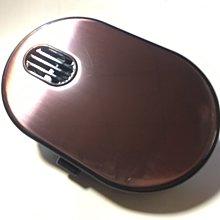 【Jp-SunMo】SIROCA自動研磨咖啡機 原廠 磨豆盒蓋(不含盒,賣場另有售) _適用SC-A1210RP【現貨】