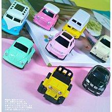 【藍總監】✨合金迴力車✨ 精美迴力車 8入迴力車 Q版小汽車模型 聖誕禮物 兒童玩具 合金小汽車 8件組 玩具車 車