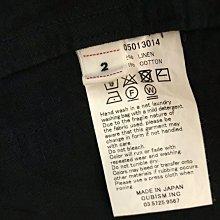 visvim GREASE MONKEY COAT 2號 18ss 風衣 大衣 9成新