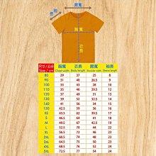 T365 MIT 親子 童裝 情侶 T恤 T-shirt 短T 狗 DOG 鬥牛犬 法鬥 french bulldog