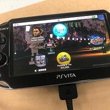 SONY PS Vita PSV PSVITA 1007 主機 3.65變革 8g原廠記憶卡 32g記憶卡 到手即可玩