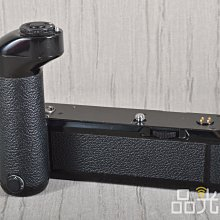 【台中品光數位】NIKON MD-12 自動捲片器 手把 FOR NIKON FM2 FM3 FM FE #93072