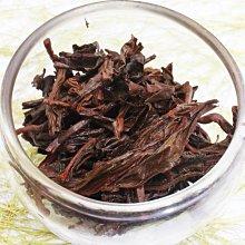 【台灣茶人】魚池阿薩姆紅茶(一斤)