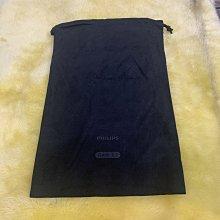 視聽影訊 Philips 專用 收納袋 可裝 wonderboom SONY EXTRA BASS 不含喇叭 只賣袋子