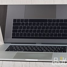 【品光數位】Apple MacBook Pro i7 2.2G 15吋 16G 256G PRO 555X#92870K