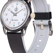 日本正版 CITIZEN 星辰 Q&Q RP26-010 手錶 男錶 日本代購
