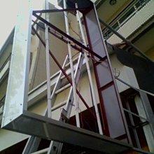 大台南 CT 創意設計廣告社-日光燈維修更換
