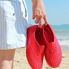 GOGO SHOP☆╭兩雙免運native miller(公版無商標款)洞洞鞋 情侶沙灘透氣鞋洞洞鞋 休閒鞋 懶人鞋男鞋