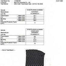 Tailor 太樂遮陽簾  CARMY ALTIS PRIUS 台灣製造.專車專用.收裝方便 經檢測隔熱達93.5%