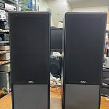 DCM CX27 3音路喇叭 美國製