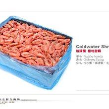 【水汕海物】夯~夯~夯~女神大廠 頭卵甜蝦 首批到港 優惠熱銷。『實體店面、品質保證』