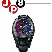 JP8預購 10/25發售 魔物獵人15周年合作紀念錶 價格每日異動請問與答詢價