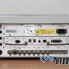 【阡鋒科技 專業二手儀器】安捷倫 Agilent N9020A 3.6 GHz MXA信號分析儀 六個月保固