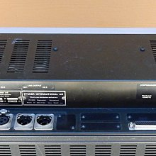 STUDER A807 Reel-to-Reel STEREO TAPE RECORDER 含腳架