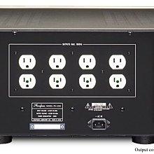 ?天母發燒音響? Accuphase PS-1230 電源淨化機