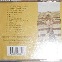 空的原版CD盒/都很新,少磨擦/美國 歌手/Connie Dover – the wishing well