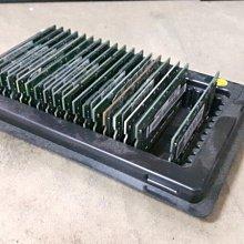 【 大胖電腦 】創見 威剛 金士頓 DDR3 1333 1600 2G 筆記型 記憶體 終保 直購價120元