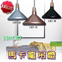 §LED333§(33HV05-C12)LED-COB-12W AR111燈泡 商業空間 另有燈泡燈管/其他瓦數