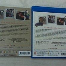 【李歐的二手洋片】近全新 外紙盒裝 紐西蘭片 二手婚禮 藍光 BD dts-HD 下標就賣