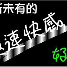 保貼總部~(智慧錶螢幕保護貼)For:GARMIN VivoSmart HR+ 專用型不會破(極滑材質)搶先銷售
