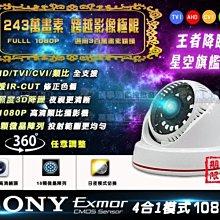 [萬事達監控批發] 聲寶 4路 送SONY鏡頭 H.265 1440P DVR 監視器 支援 AHD/TVI/CVI