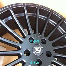 布魯斯德國HAMANN新款EVO鋁圈19~20吋BMW F10 F11 F12 F13 F01 F02 F06 F07 5GT新品現貨BBS AC ADV1 TWS HRE RAYS