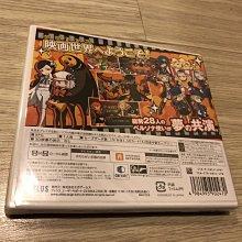全新 N3DS 3DS 女神異聞錄 Q2 新電影迷宮 附特典  PQ2 售 1850