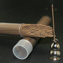 W26R2越南芽莊沉香線香熏香 10cm短款香10g裝