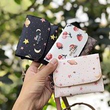 【COACH代購館】美國正品COACH 2021最新款卡包 錢包 皮夾 手拿包 短夾 女生零錢包 挑戰網絡最低價 可批發