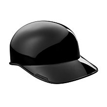 【一軍棒壘用品-三重店】EVOSHIELO 教練頭盔 多色 WB5708603 (1280)