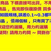 三洋洗衣機濾網 厚網SW-13DV1、13DV5、SW-15DV5G 14DV3 SW-13DU3 14DV5G 媽媽樂
