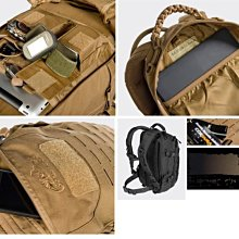 Direct Action Dragon Egg Tactical coyote/BROWN Adaptiva