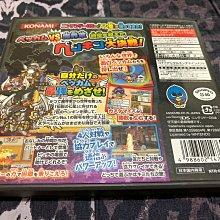 幸運小兔 NDS遊戲 NDS 企鵝的問題 天空戰士 天空七戰士 任天堂 2DS、3DS 適用 F8