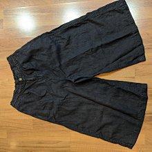 日本製 DMG褲裙 兩件合售