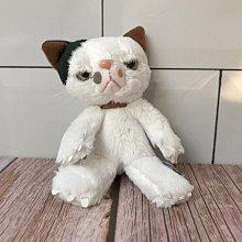 日本 Tamino Maita 米田民穗 不爽貓 吊飾掛飾 填充玩具 絨毛娃娃毛絨 玩偶 公仔 收藏 貓咪 貓 喵星人 生日禮物