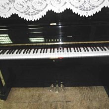 A級二手新鋼琴~山葉河合中古新鋼琴特價優惠中~30年老店永遠顧客至上