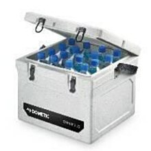 【家電購】全新改版可攜式 COOL-ICE 冰桶 WCI-22 食品級材質製造